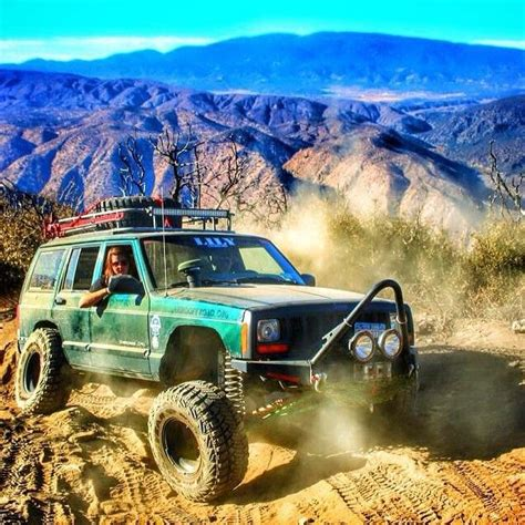 Jeep Beef 17 Best Images About Jeep Maddness On Cool