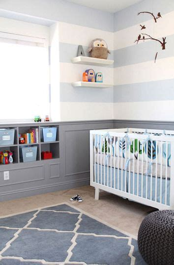 paint color portfolio light gray nurseries