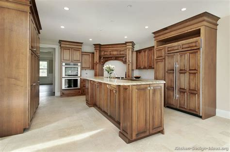 pictures of kitchens traditional light wood kitchen pictures of kitchens traditional light wood kitchen