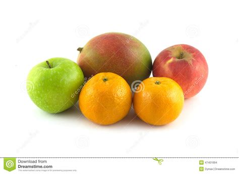 what color is a ripe mango ripe appetizing fruits mango apples and tangerines on