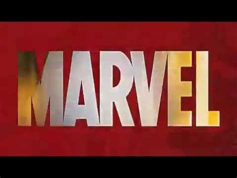 marvel film sequence marvel opening sequence youtube