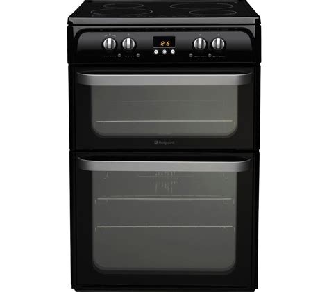 induction cooker where to buy buy hotpoint hui614k electric induction cooker black free delivery currys
