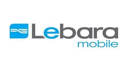 mobile lebara lebara senkt preise f 252 r handy verbindungen in die t 252 rkei