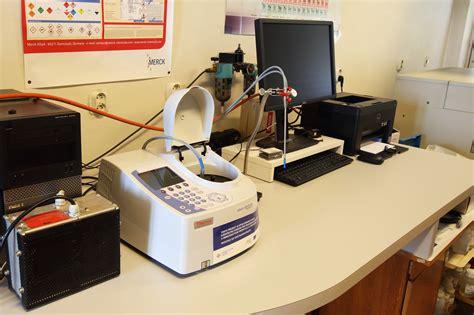 genesys manual genesys 10s uv vis spectrophotometer manual
