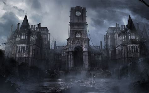 17 best images about gothic castle on pinterest gothic gothic castle wallpaper background with wallpapers wide