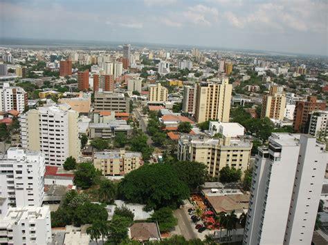 imagenes parque venezuela barranquilla file panor 225 mica general de barranquilla jpg wikimedia