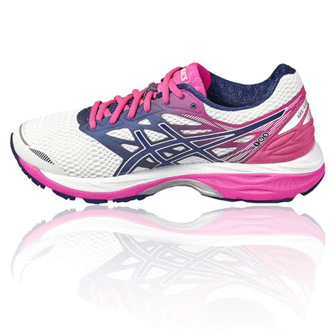 asics womens running shoes uk fashion shoes asics gel cumulus 18 womens running shoes