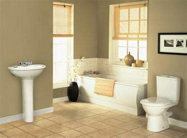 Mfi Bathroom Furniture Bathroom Tiles Design Ideashouse Ideas Bathroom Decorating Ideas