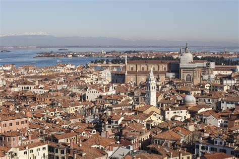 best things to do in venice 20 great things to do in venice time out