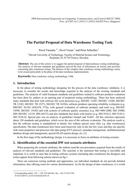 data warehouse research paper pdf the partial of data warehouse pdf