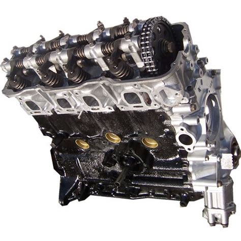 2 4l nissan engine rebuilt 86 89 nissan hardbody up 4cyl 2 4l z24 engine