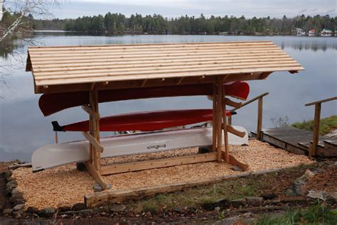 Kayak Outdoor Storage Rack by Canoe Kayak Sup Storage Rack Kayak Rack Ideas