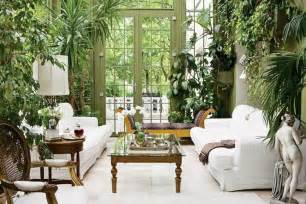 home interior garden 10 room ideas for an interior garden