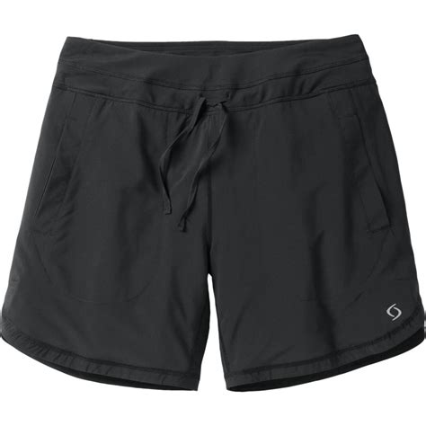 moving comfort running shorts moving comfort work it short women s backcountry com