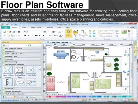 office space planning software space planning software great space u assortment