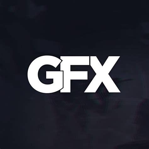 gfx templates gfx promotion retweetgfx