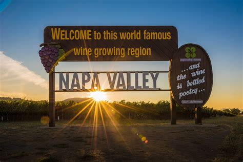 napa valley  sonoma wine  party bus service