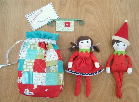 Patchwork Dolls Patterns - doll templates by patchwork posse craftsy