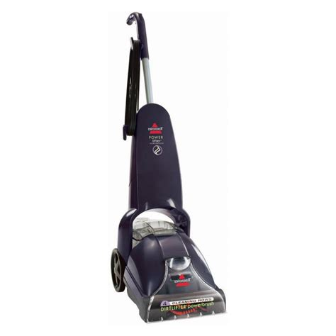 Best Rug Scrubbers by Best Floor Steam Cleaners For 2013