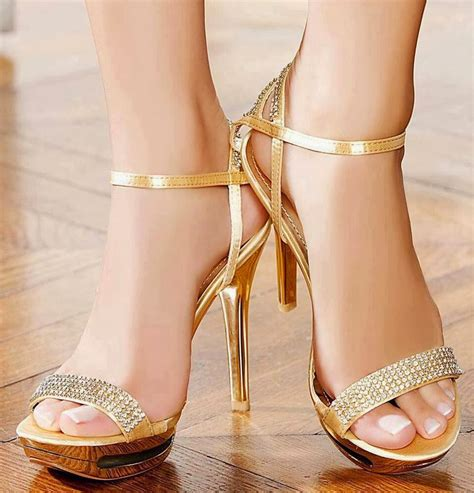 in high heel shoes stylish high heels collection for 2014 wfwomen