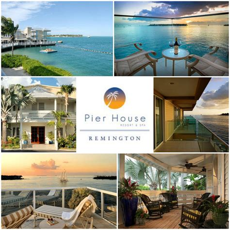 the pier house key west the spa at pier house resort key west hotels florida