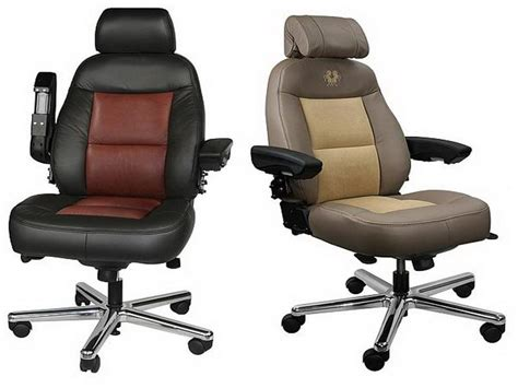 most comfortable office chair home interior design