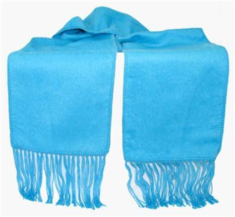 alpaca camargo wool scarves mochikashop wholesale