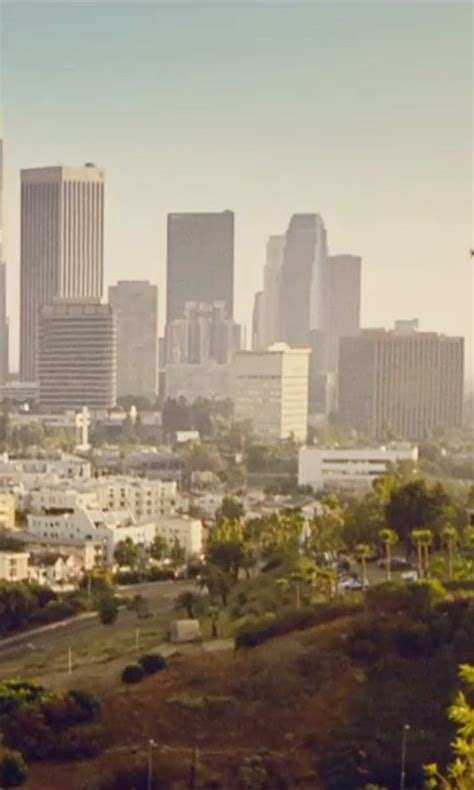 Vans California Abu Premium furious 7 clothes fashion and filming locations thetake