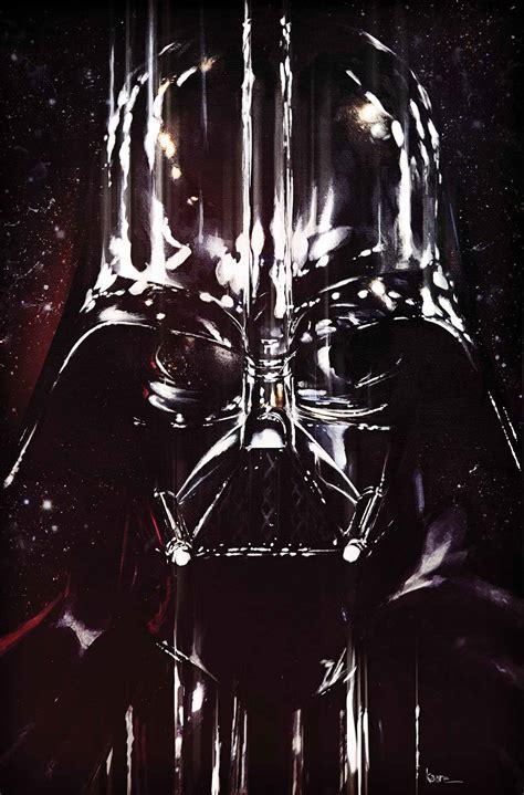 Darth Vader 3d Iphone 55sse image wars darth vader 16 jpg wookieepedia