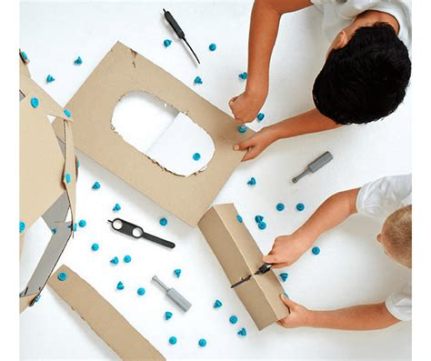 creative gift ideas  uncommon goods family style