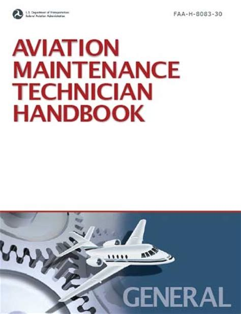 the commercial aircraft finance handbook books 17 best images about free flight e books on