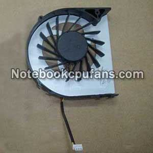 dell laptop fan replacement cost brand new dell inspiron n5040 laptop cpu fan