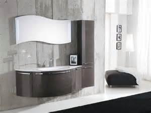 bagni per cer nuova sala mostra cicala ceramiche e arredo bagno