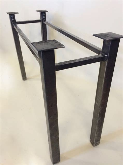 Metal Table Legs by 25 Best Ideas About Steel Table Legs On Diy Metal Table Legs Metal Furniture Legs