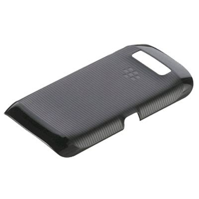 Original Blackberry Swivel Holster For Blackberry 9860 Monza blackberry original shell for torch 9860 acc 38965 201 black reviews mobilezap australia