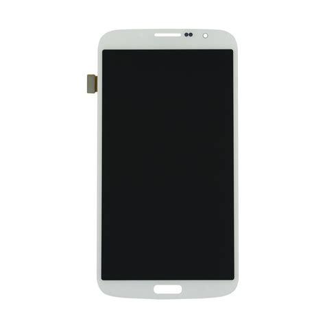 Lcd Galaxy Mega 6 3 samsung galaxy mega 6 3 lcd touch screen digitizer white