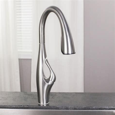 kitchen faucet gpm 28 images premier premier 174