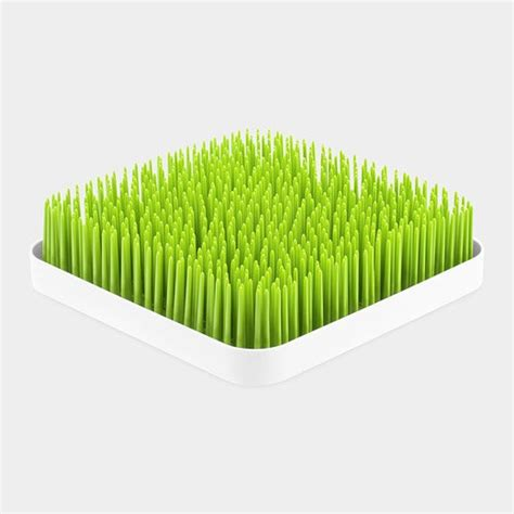 Grass Drying Rack by Grass Dish Drying Rack Home Decor Enchanted Woodland