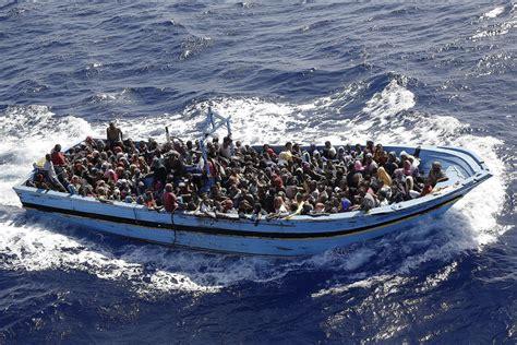 on boat cost migrant boat capsizes off egypt s coast leaving dozens