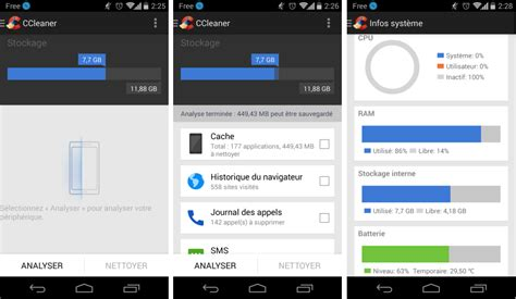 ccleaner google android ccleaner google play images 01