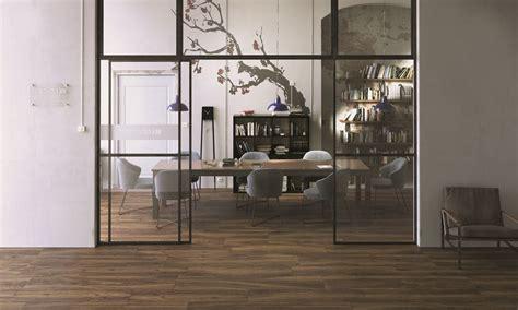 piastrelle castelvetro pavimento serie more ceramiche castelvetro effetto legno