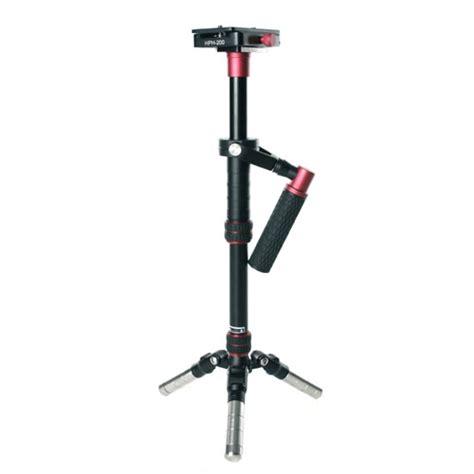 Monopod Stabilizer fancier hph 200 hdslr mini stabilizer monopod