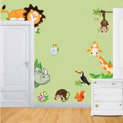 selva papel de parede mural avalia 231 245 es online shopping