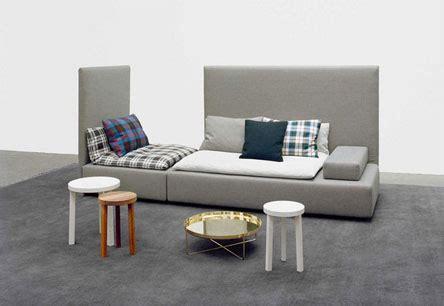 divano per cucina moderna awesome divano per cucina moderna photos ideas design