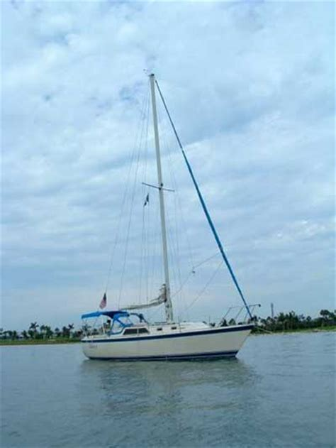 oday   gulfport florida sailboat  sale  sailing texas yacht  sale