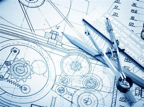 pattern in engineering se asia ipr basics indonesia industrial designs