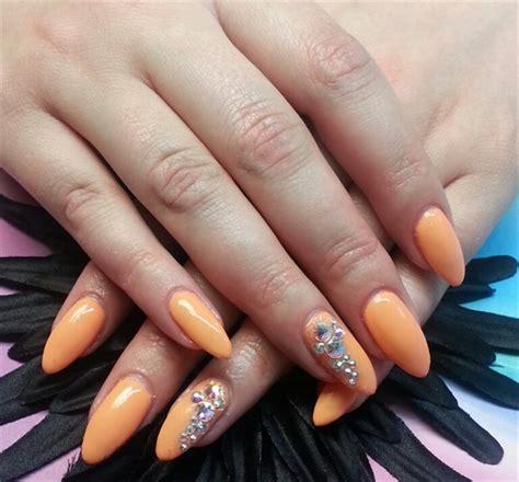 nail colors for summer summer nail colors 2015 for fair and skin inspiring
