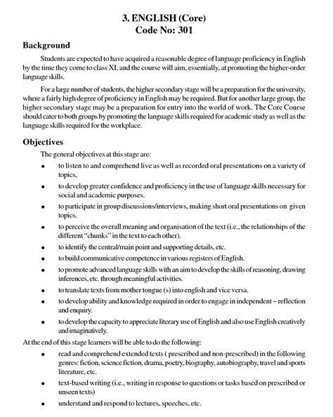 30 sample report writing format templates pdf