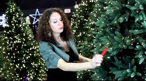 christmas light bulb tester locates bad bulbs maxresdefault jpg