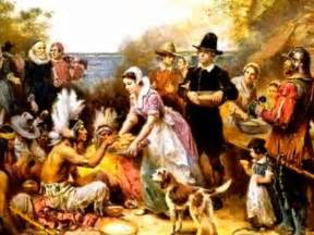 the first thanksgiving facts history gunter wilhelm history of thanksgiving